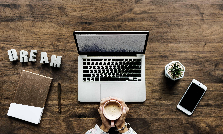 Laptop: ¿Cuál es la mejor del 2020?