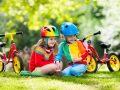 Bicicleta para niños: ¿Cuál es la mejor del 2020?