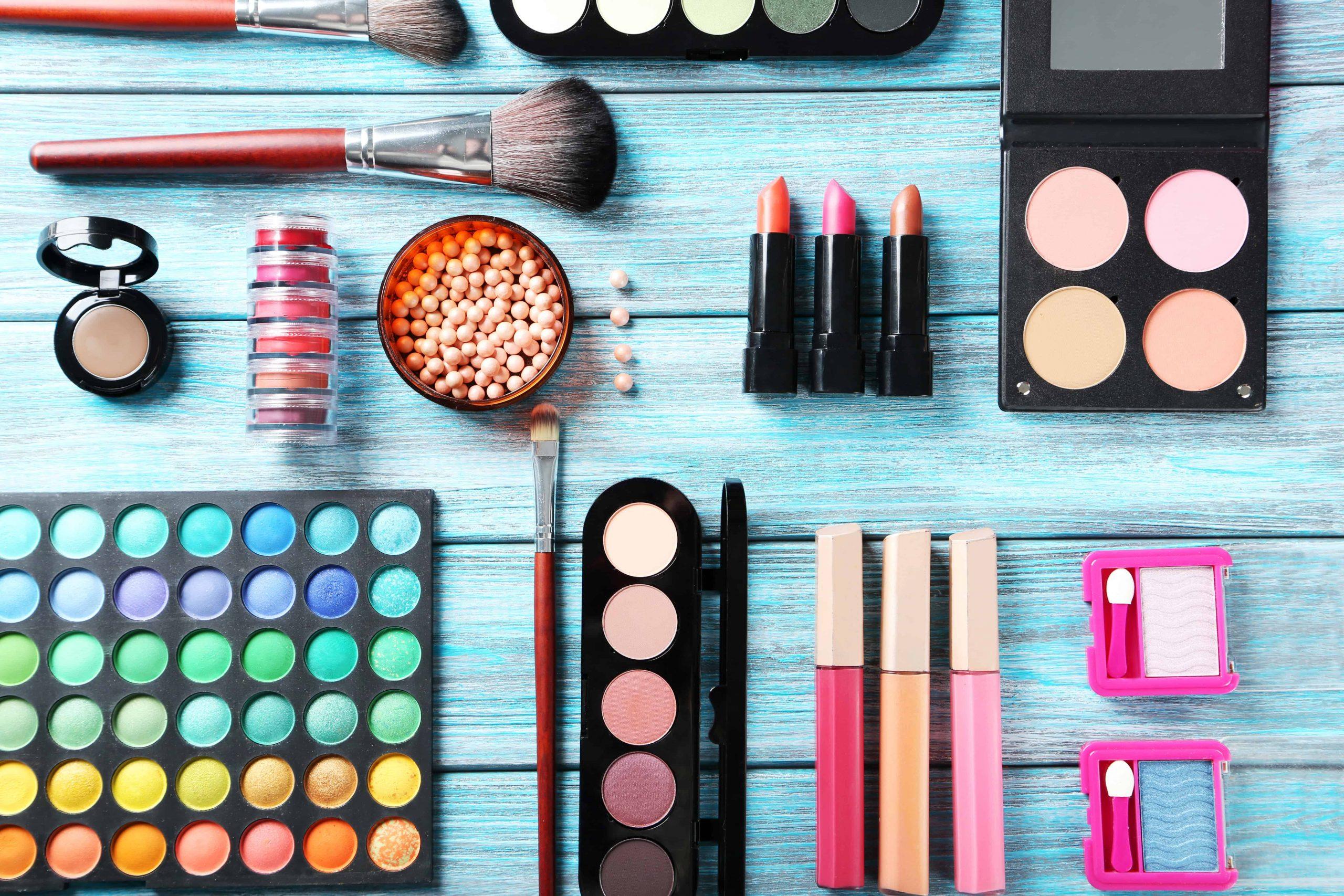 Productos de maquillaje: ¿Cuál es el mejor del 2020?