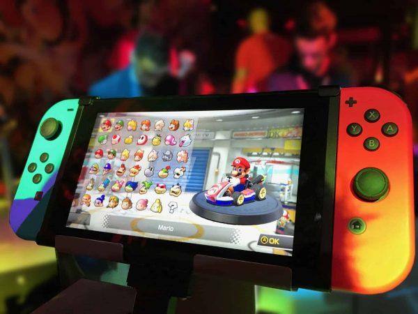 Nintendo Switch: ¿Cuál es la mejor del 2020?