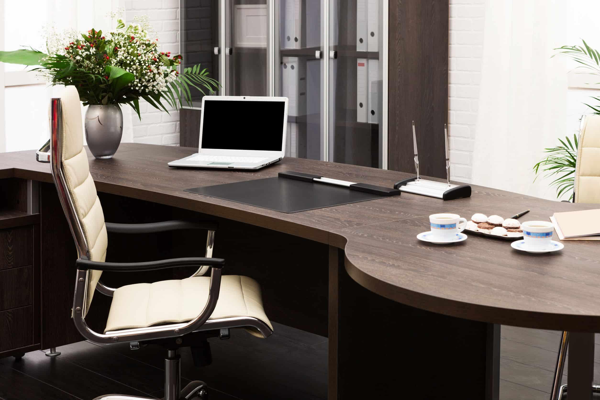 Silla de escritorio: ¿Cuál es la mejor del 2021?