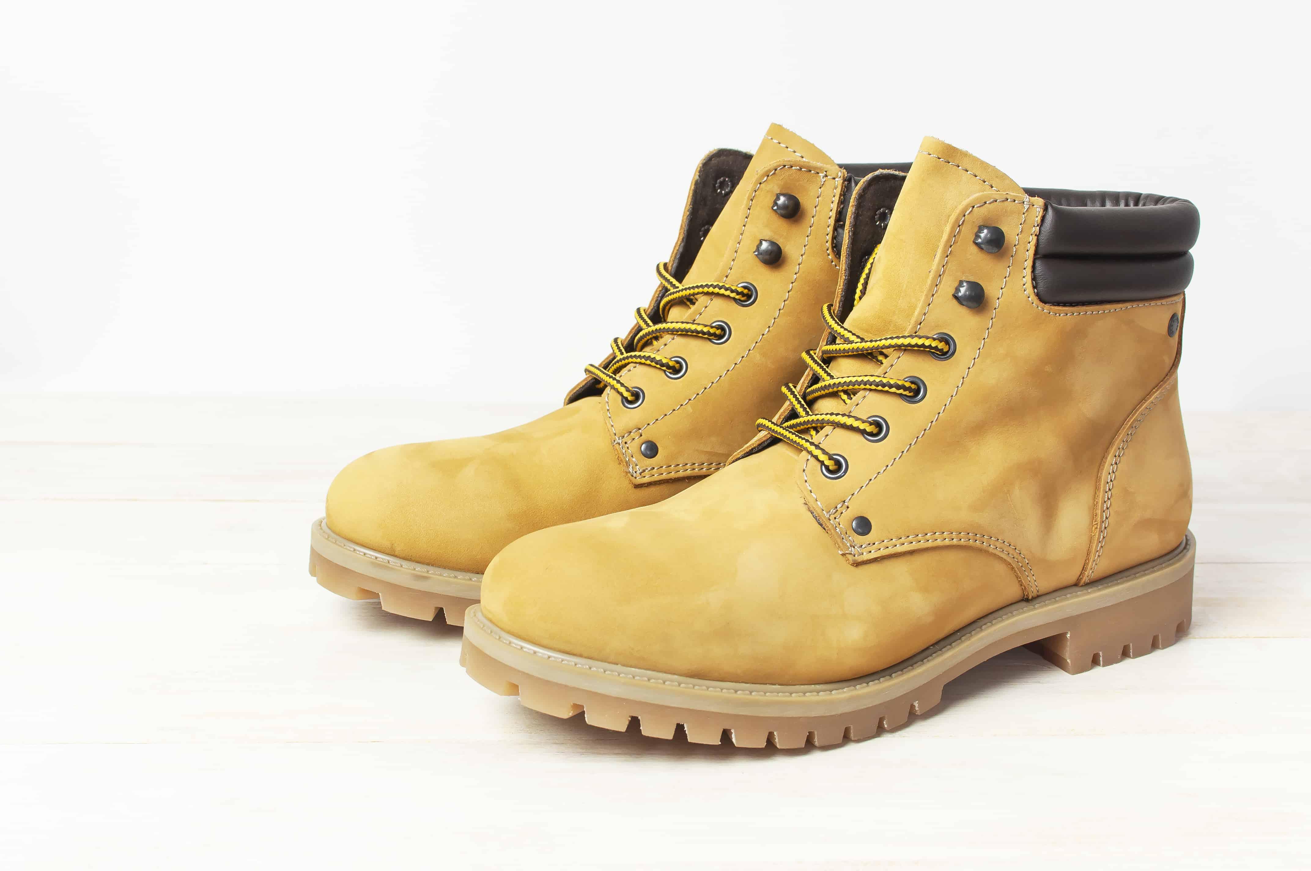cf4a3fd2625 Zapatos de seguridad: ¿Cuáles son los mejores del 2019? | REVIEWBOX