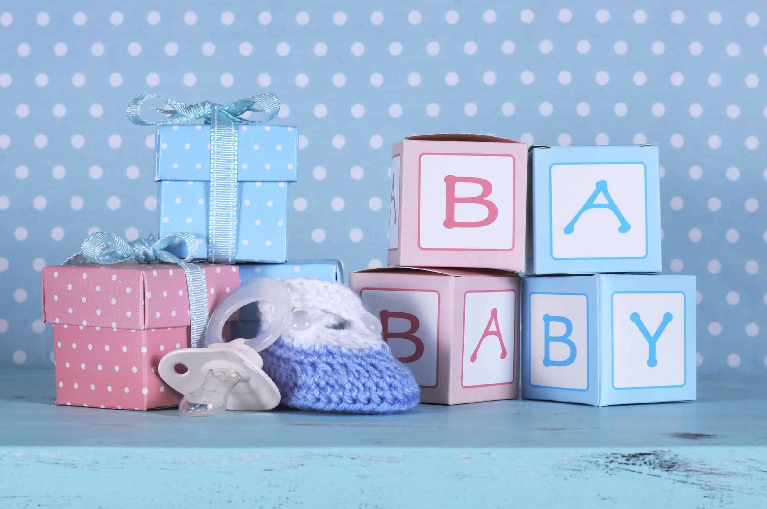 Juegos para baby shower: ¿Cuál es el mejor del 2020?