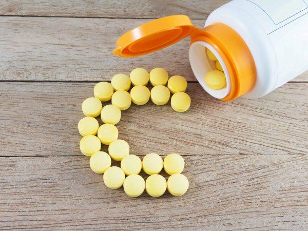 complejo b + jalea real solanum efectos secundarios