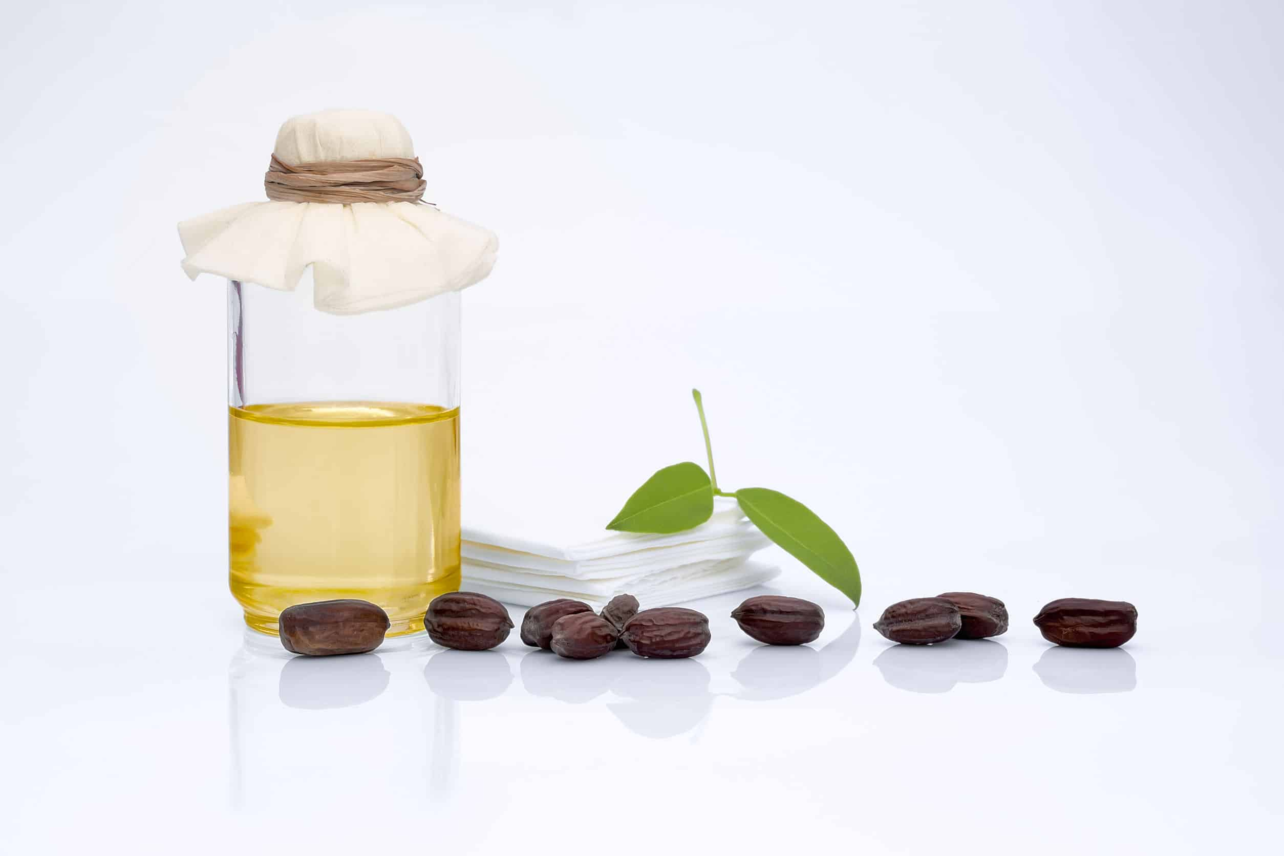 Donde comprar aceite de jojoba puro en mexico