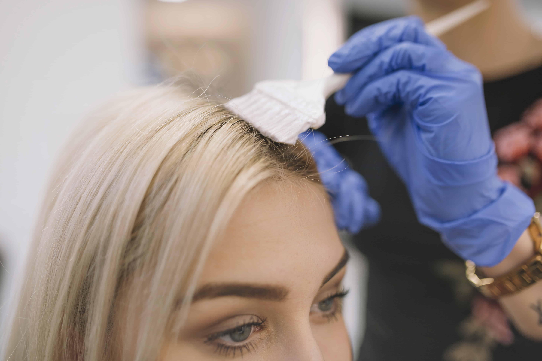 Tinte para cabello: ¿Cuál es el mejor del 2020?