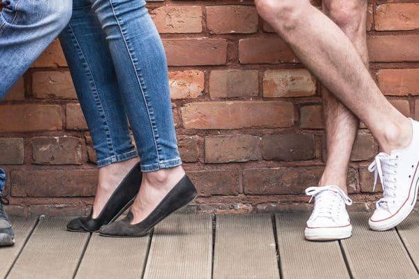 681b00104 Zapatos  ¿Cuáles son los mejores 2019