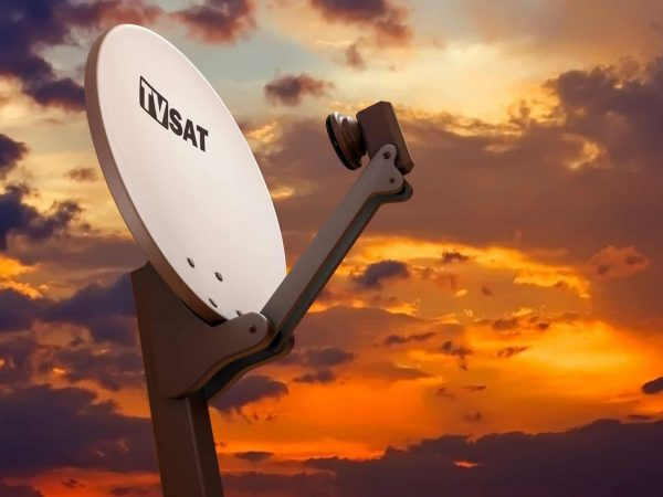Antena Tv: ¿Cuál es la mejor del 2020?