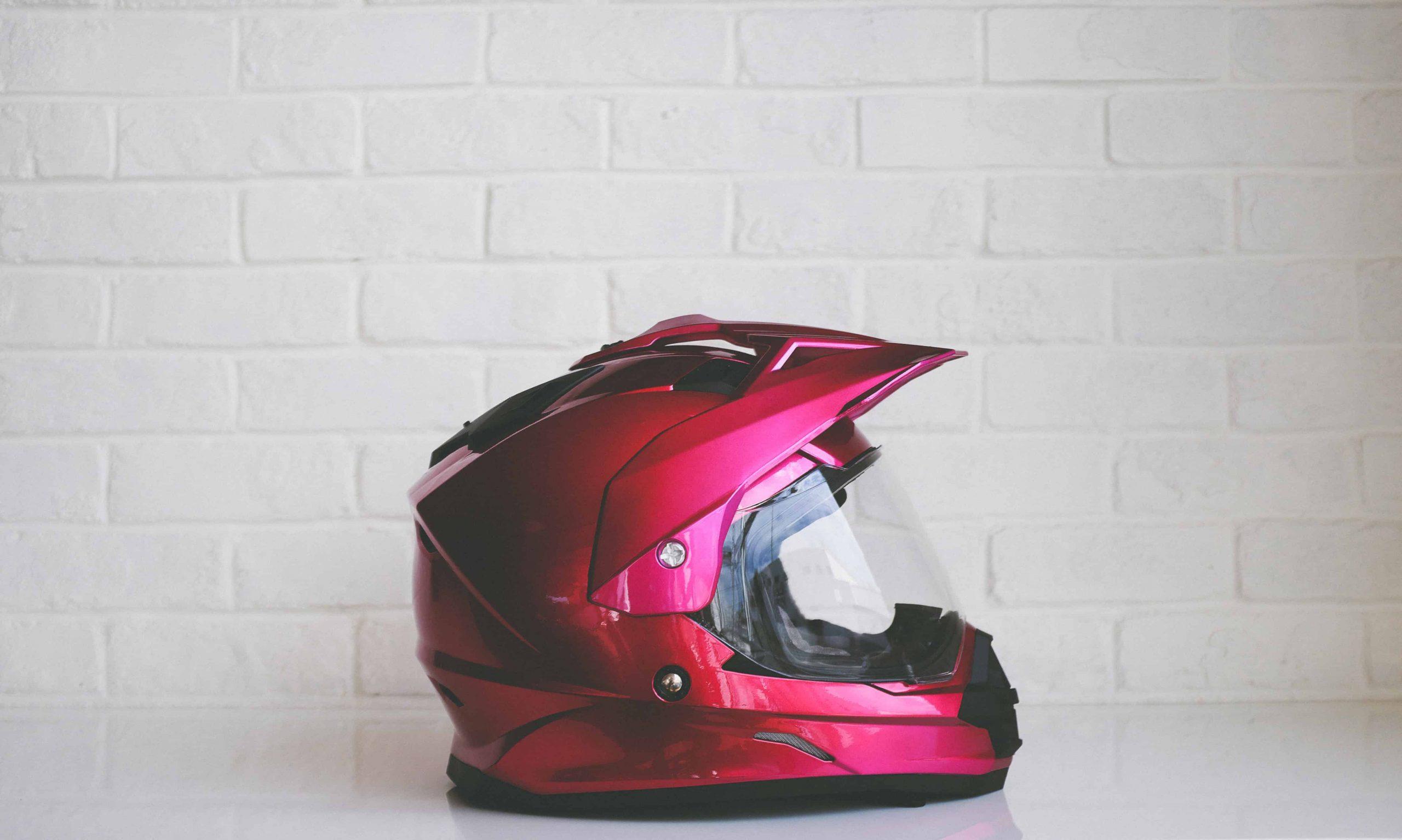 Casco para moto: ¿Cuál es el mejor del 2020?
