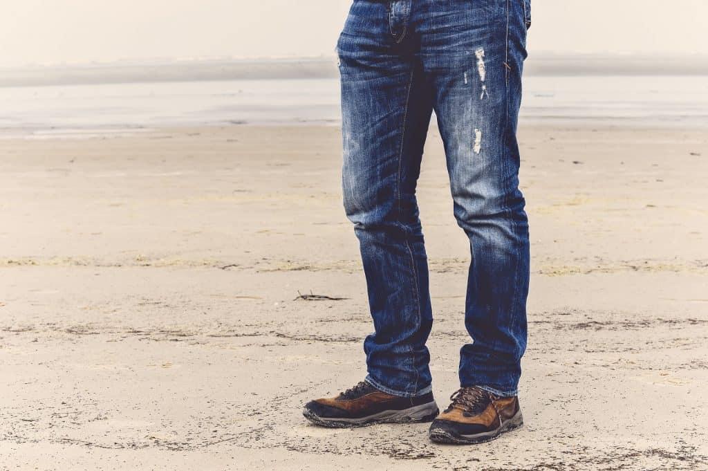 Jeans Cuales Son Los Mejores Del 2021 Reviewbox