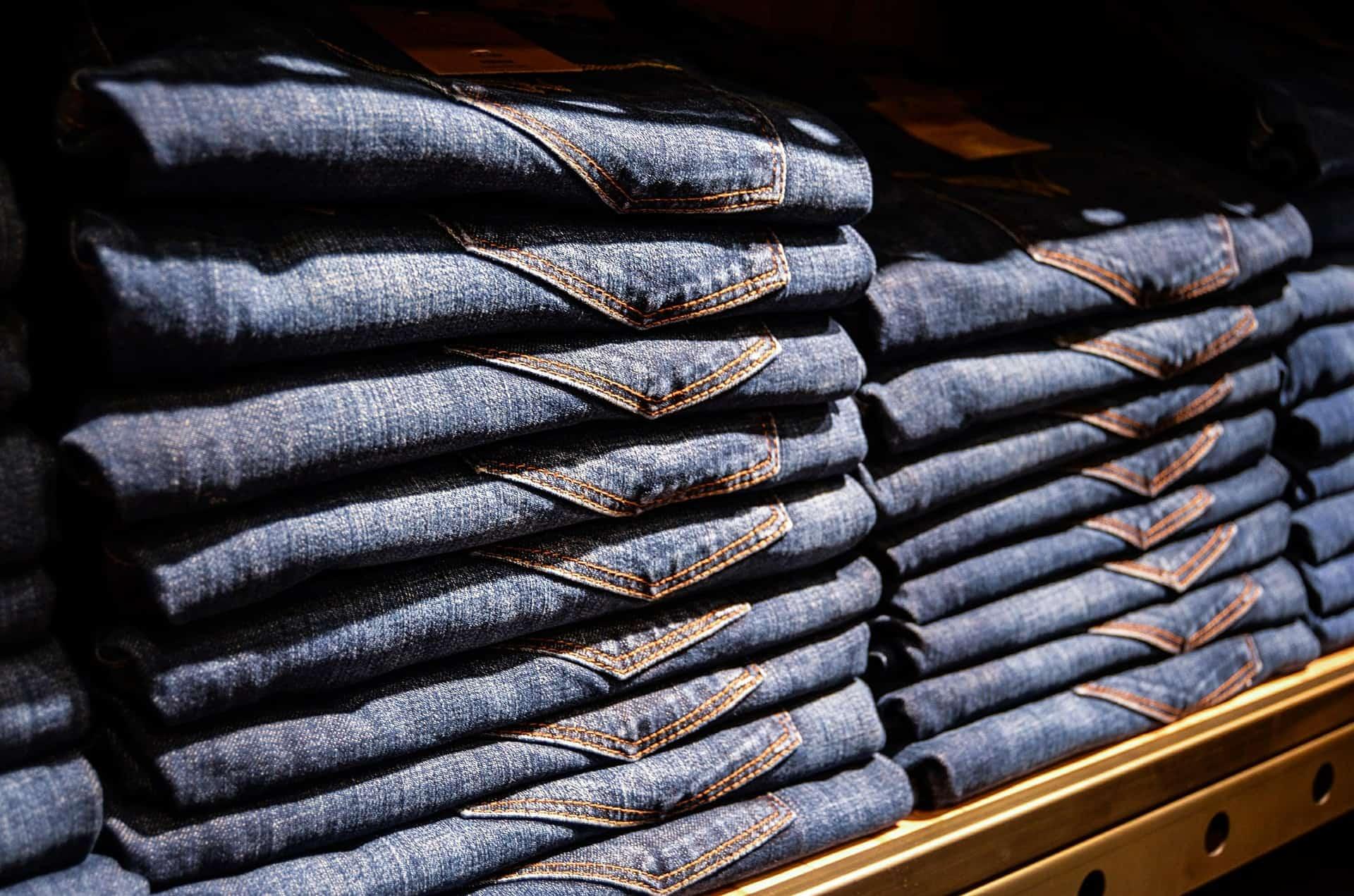 Jeans: ¿Cuáles son los mejores del 2020?