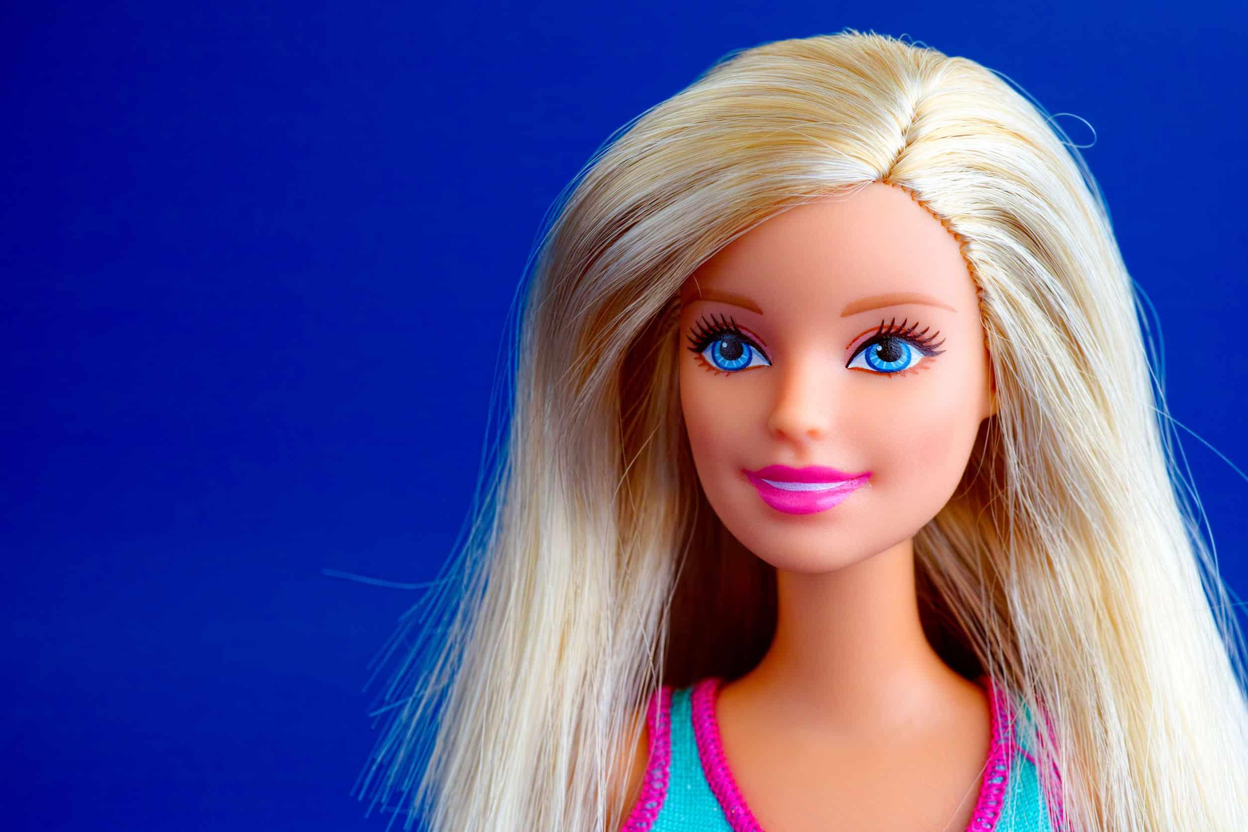 Barbie: ¿Cuál es la mejor del 2021?