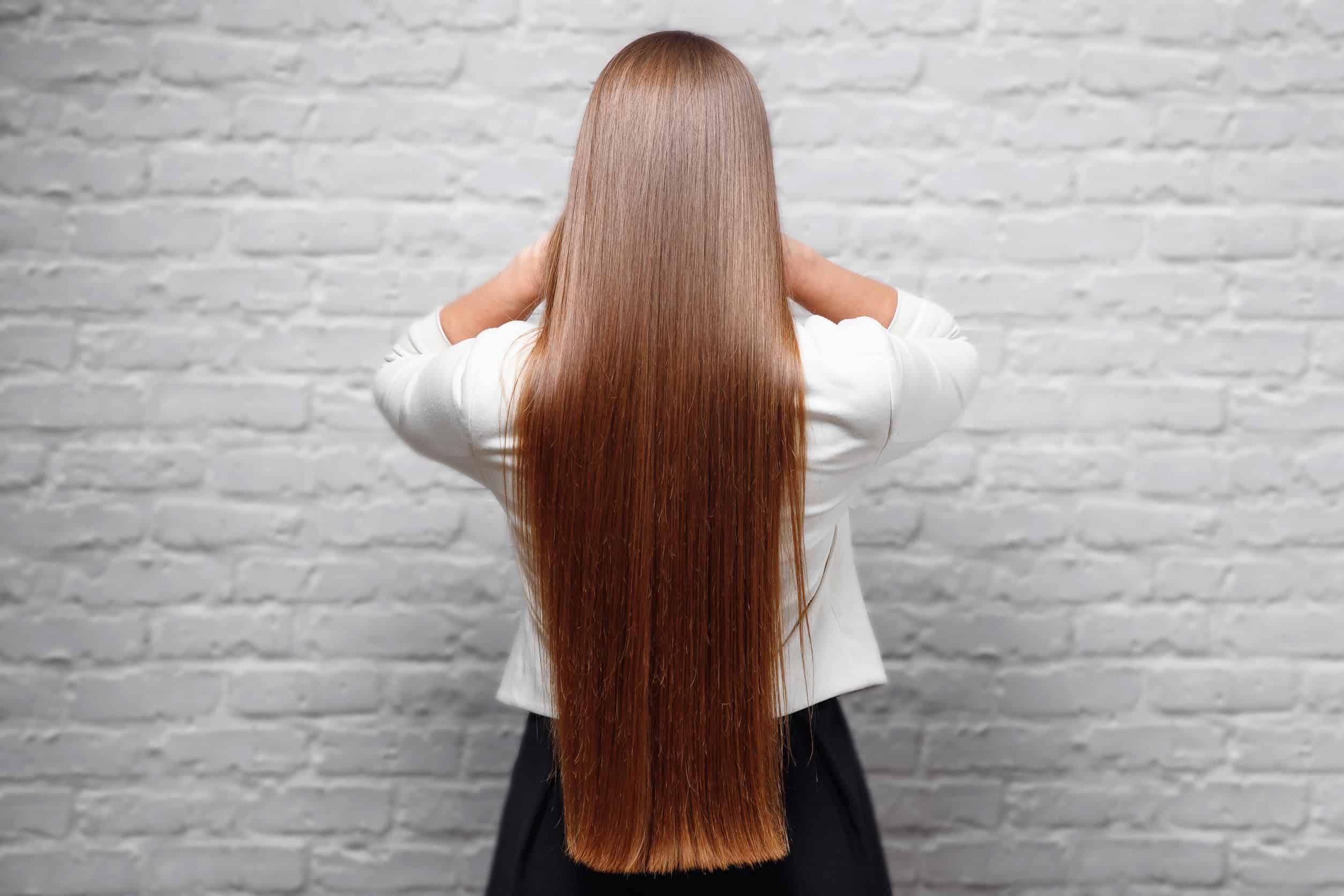 Extensiones de cabello natural: ¿Cuáles son las mejores del 2021?