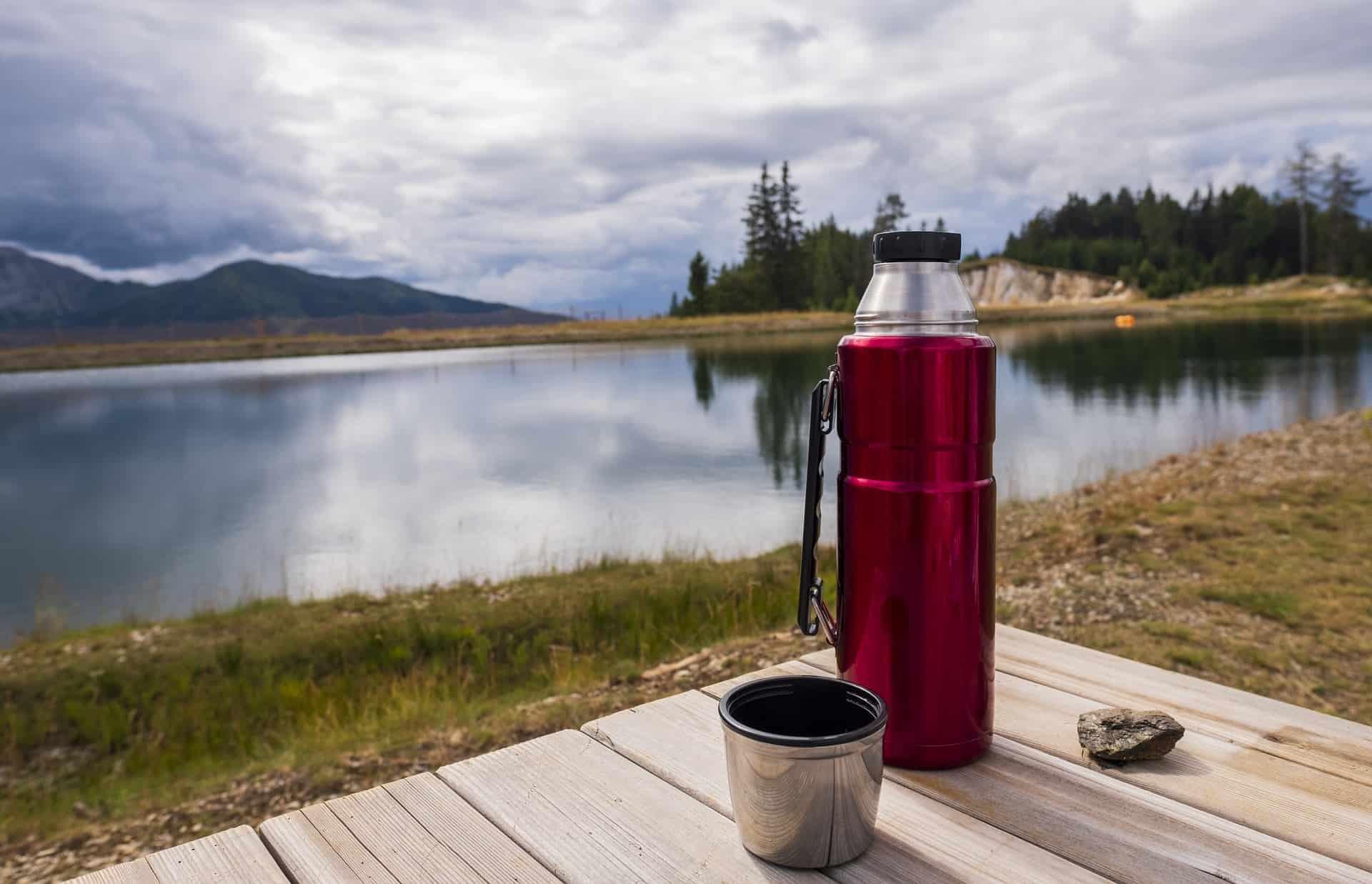Termo para café: ¿Cuál es el mejor del 2020?