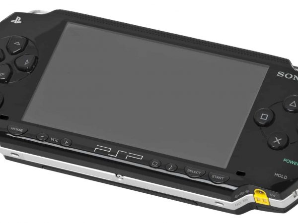 PSP: ¿Cuál es el mejor producto del 2020?