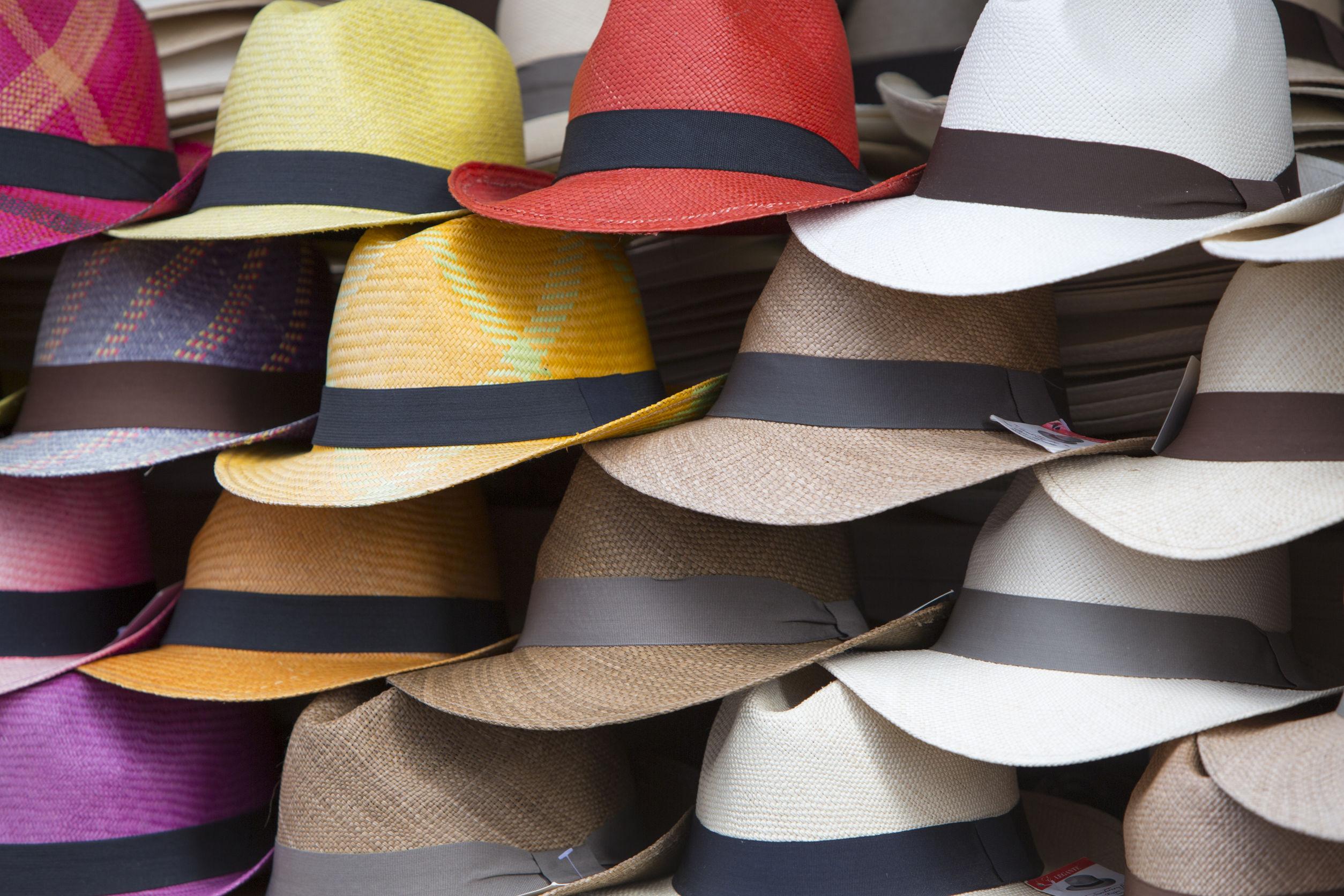 b361509d8247 Sombrero: ¿Cuál es el mejor del 2019? | REVIEWBOX