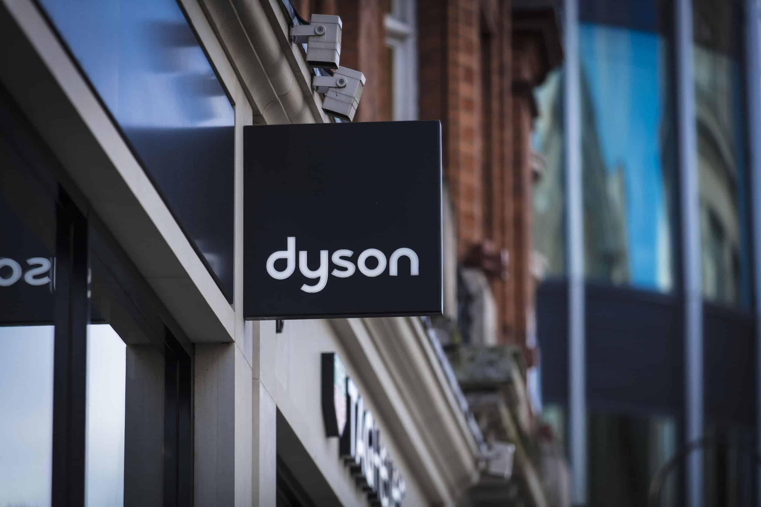 Productos Dyson: ¿Cuál es el mejor producto del 2020?