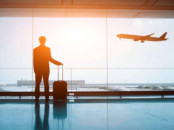 Báscula de viaje: ¿Cuál es la mejor del 2020?