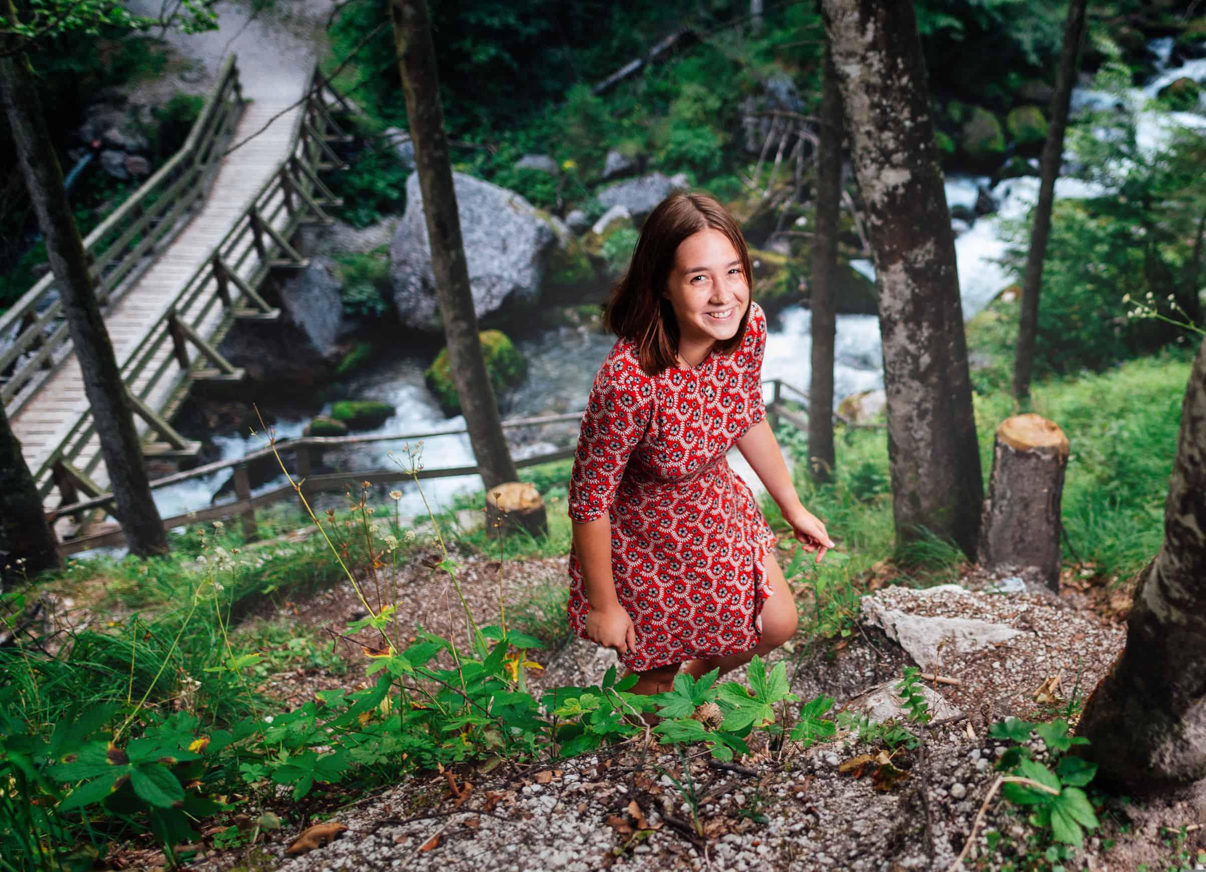 Vestido para niña: ¿Cuál es el mejor del 2020?