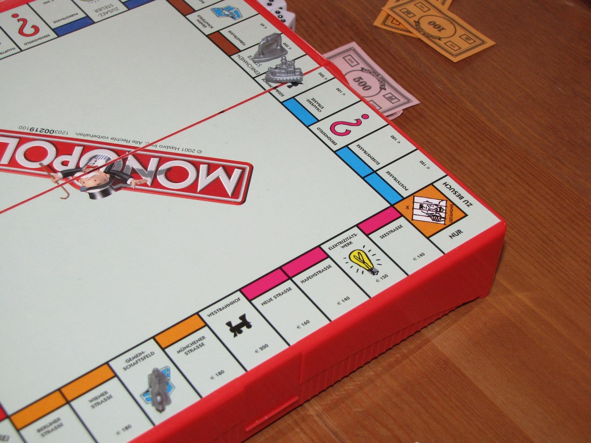 Monopoly: ¿Cuál es el mejor del 2020?