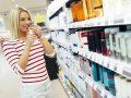 Shampoo matizador: ¿Cuál es el mejor del 2020?