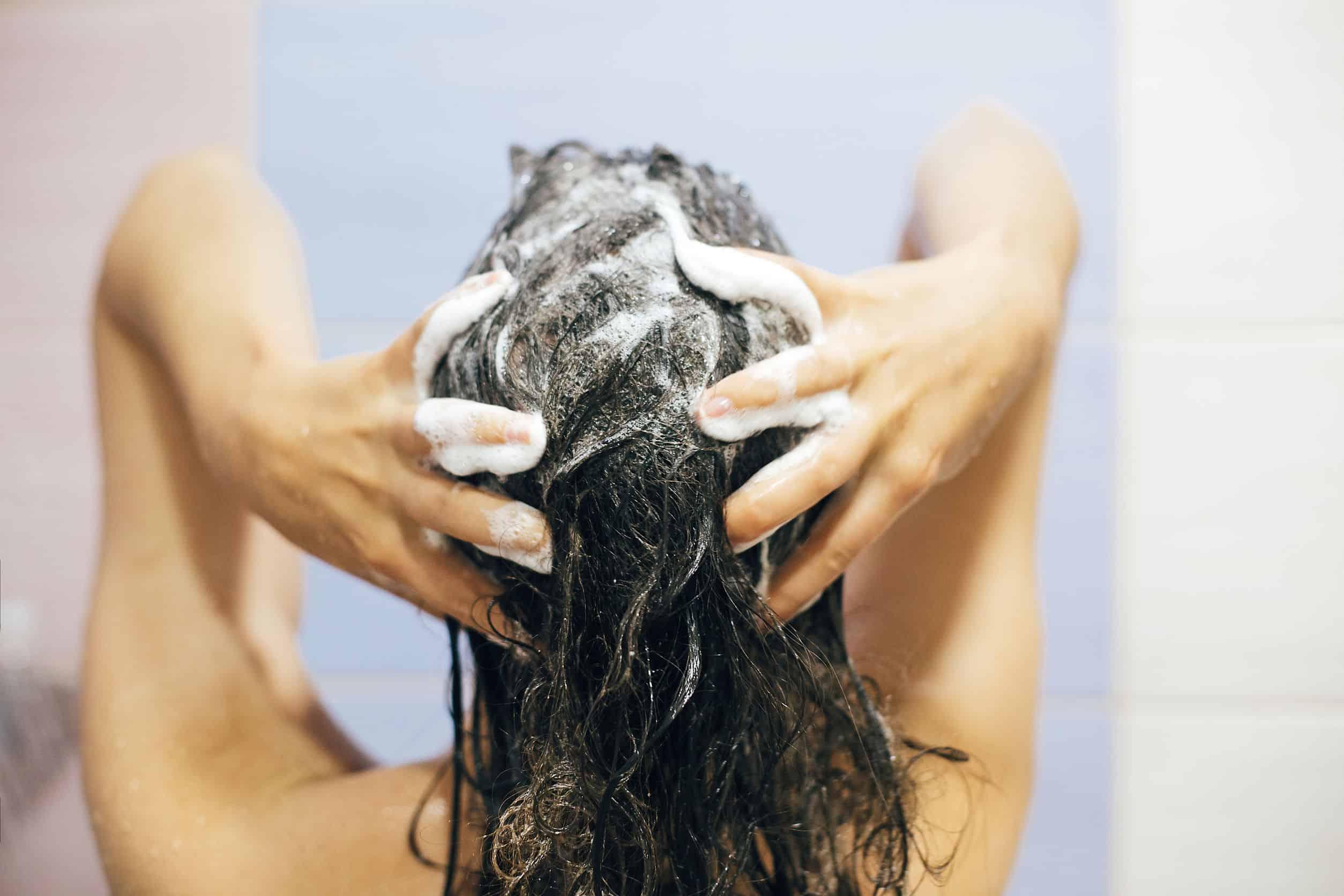 Shampoo sin sal: ¿Cuál es el mejor del 2020?