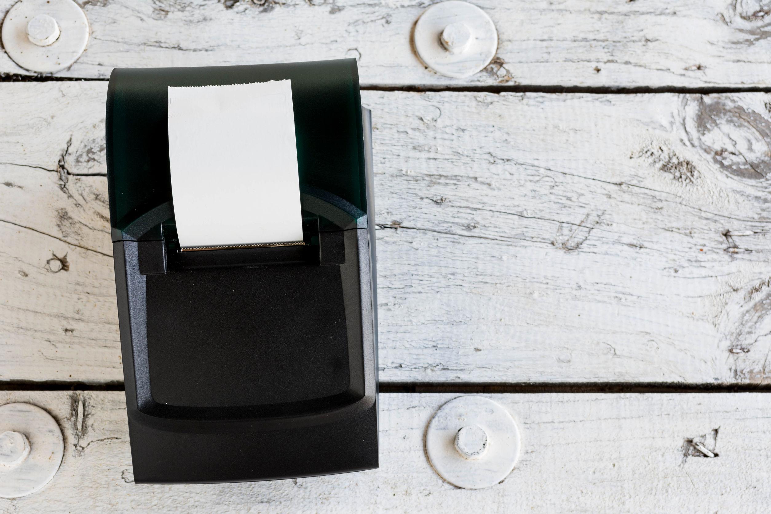 Impresora de etiquetas: ¿Cuáles son las mejores del 2020?