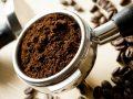 Café mexicano: ¿Cuál es el mejor del 2020?