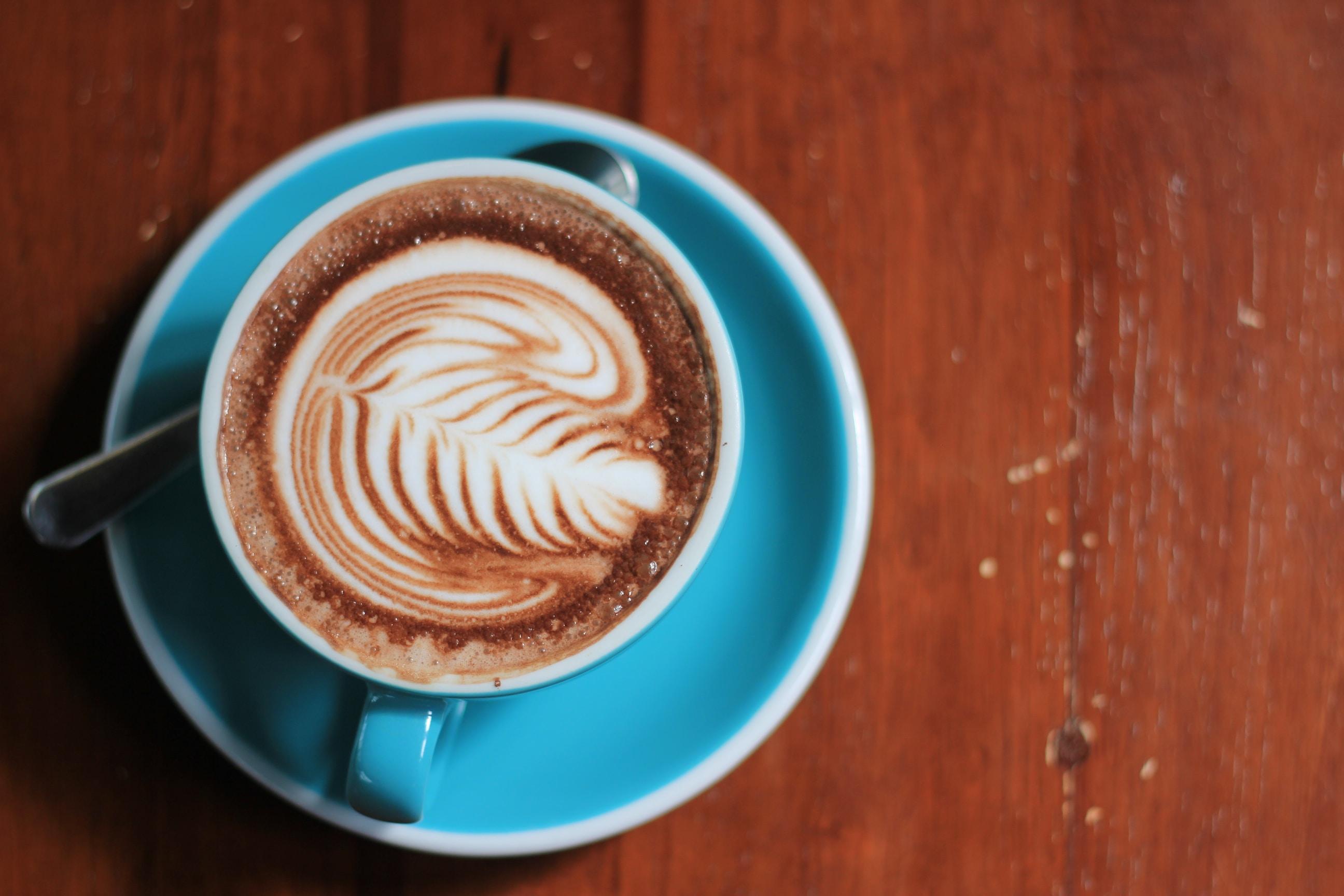 Café descafeinado: ¿Cuál es el mejor del 2020?
