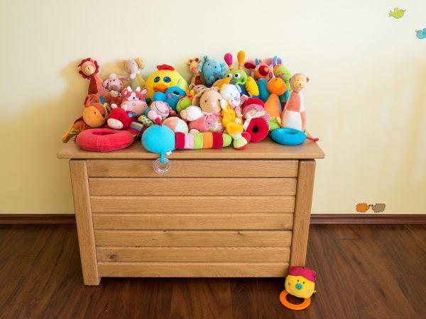 juguetes para ni