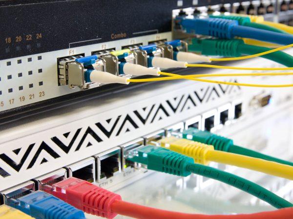 24999301 – fiber switch