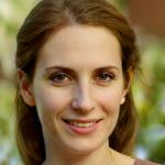 Sara León
