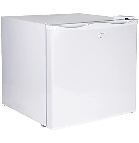 Koolatron KTUF34 - Congelador de cubos verticales