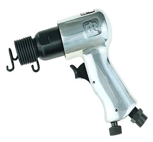 Ingersoll-Rand 115 - Martillo neumático de 5000 golpes por minuto, 115 - Solo herramienta