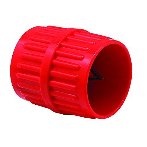 Armour Line RP77271 Escariador de tubos y tubos, 1/8